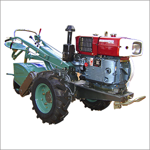 Southern Agro Engine Pvt  Ltd  – A Committed Organisation to